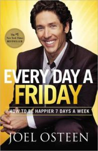 EverydayisFriday_(front_cover)