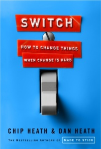 Switch_(front_cover)
