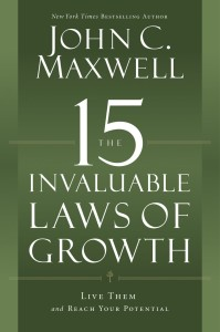 The15InvaluableLawsOfGrowth_(front_cover)