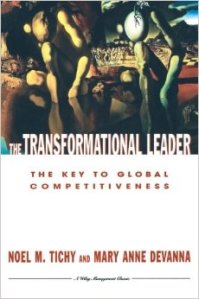 TransformationalLeader_(front_cover)