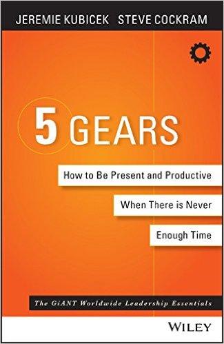 5_gears