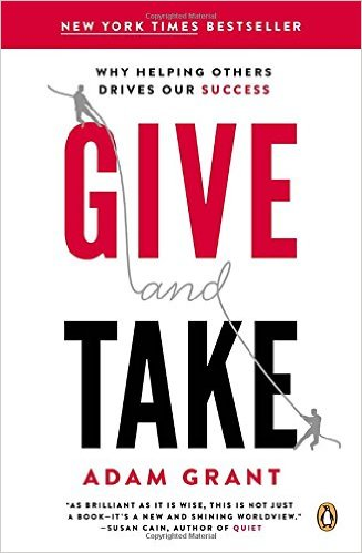 Give_And_Take.jpg