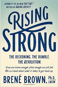 Rising_Strong.jpg