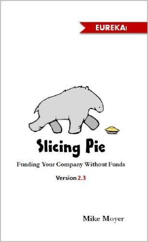 slicing_the_pie