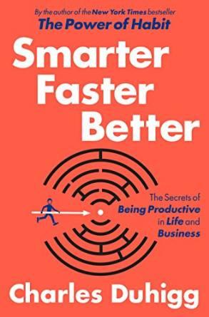 Smarter_Faster_Better.jpg