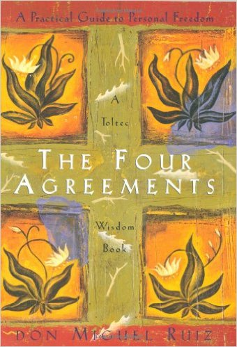 The_Four_Agreements.jpg