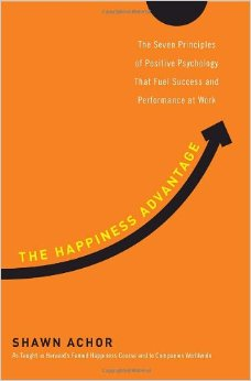 The_Happiness_Advantage.jpg